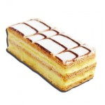 24a-millefeuilles