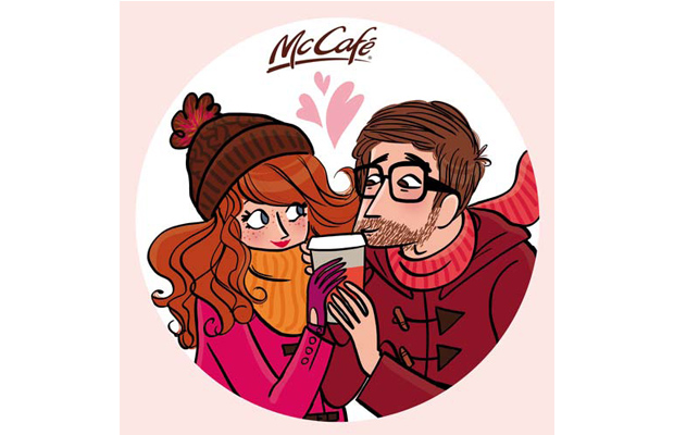 St-Valentin-Mc-Cafe-cadeau