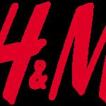 Collecte vêtements H&M