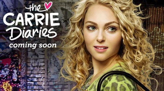 the-carrie-diaries
