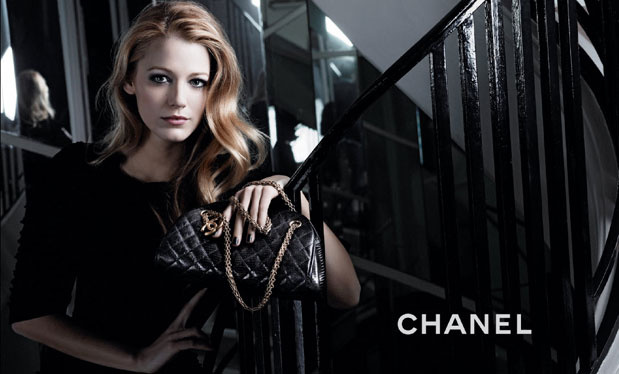 chanel mascara gratuit