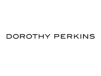 dorothyperkins_logo