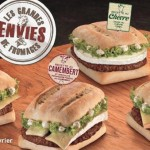 mcdonalds-camembert-hamburger