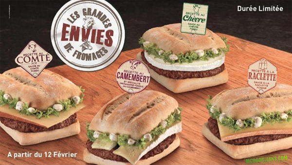 mcdonalds-camembert-hamburger