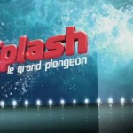 splash-le-grand-plongeon-sur-tf1-533x300