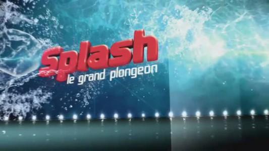 splash-le-grand-plongeon-sur-tf1-533x300