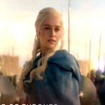 game of thrones s3 daenerys