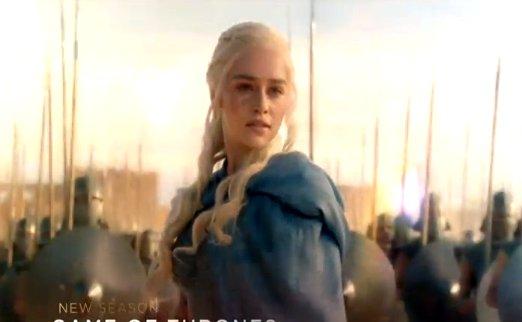 game of thrones s3 daenerys