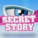 secretstory