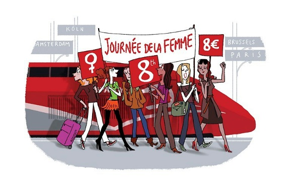 thalys-billetspaschers