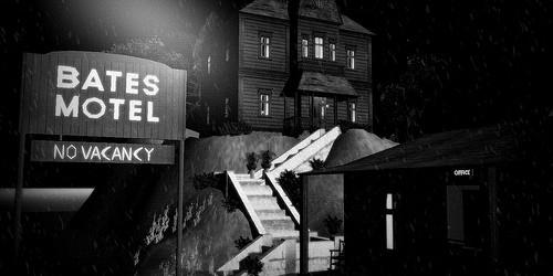 Bates-motel-série-saison2