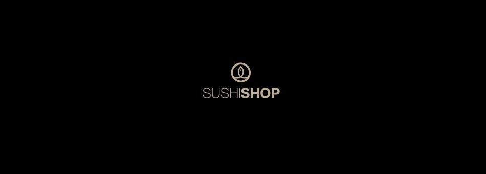 Sushi-shop