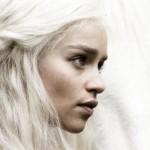 daenerys game of thrones spoilers