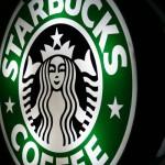 Bon plan Starbucks