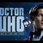 Doctor Who - 50 Years Of Time and Space Documentary