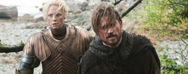 Game-of-Thrones-Jaime-couple-Brienne