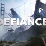 defiance streaming spoilers série