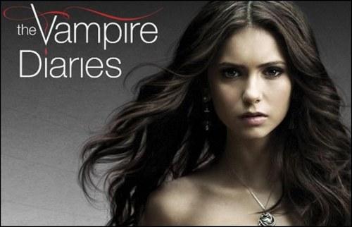 vampire diaries saison 4 fin