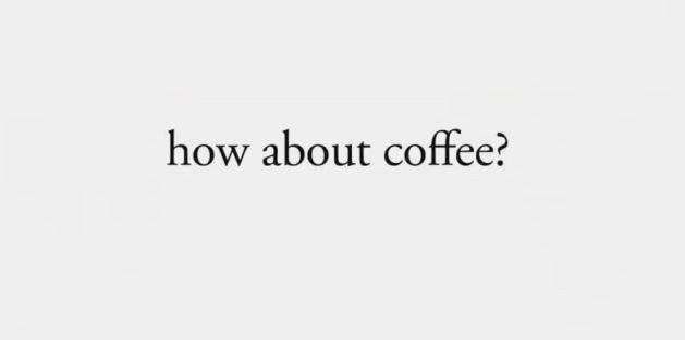 Schümos Coffee