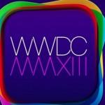 WWDC 2013 Keynote direct streaming