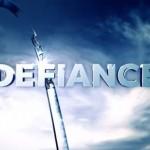 defiance série spoilers