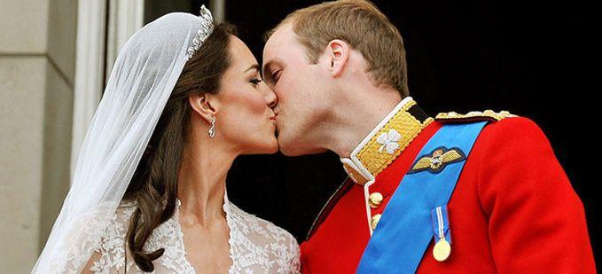 Rencontre au sommet entre William et l.Blog • Photos du mariage de William et Kate • Mariage Prince. La rencontre entre Metz et Lyon a été arrêtée suite à.