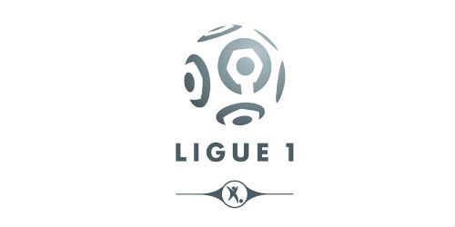 ligue 1 foot direct