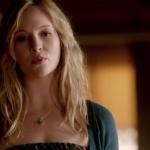 Vampire Diaries Saison 5 VOST