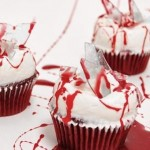 cupcakes dexter gâteaux