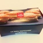 tarte_tropézienne_sushi_shop