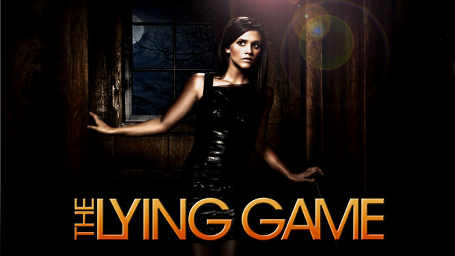 the lying game saison 3