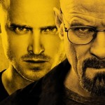 Final de la saison 5 de Breaking Bad