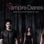 Vampire Diaries Saison 5 Spoilers