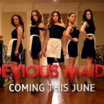 devious maid saison 2