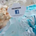 glace facebook