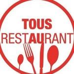 Opération Tous au restaurant 2013