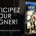 HO3-FR-Bluray-Promo600