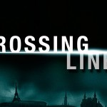 crossing lines saison 2