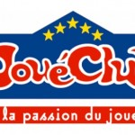 jouéclub noel 2013