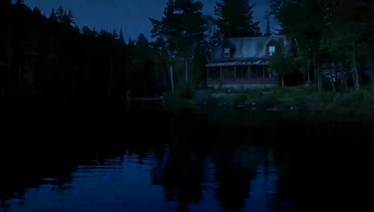 ravenswood-saison 1