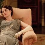 Downton Abbey Saison 5 Mary