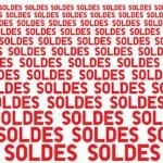 Soldes d'hiver 2014 : codes de réduction supplémentaires