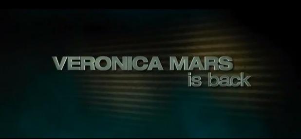 veronica mars film