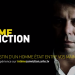 Intime-conviction