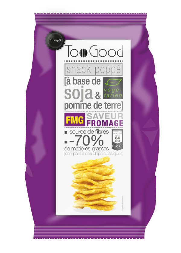 TOOGOOD_soja-fromage-85