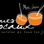 mesbocaux.fr