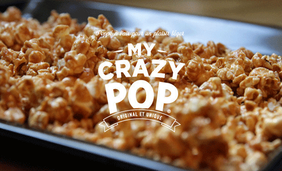 restaurant crazy pop