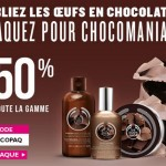 -50% collection chocomaniac
