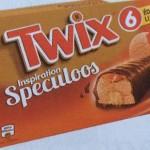 twix-speculoos