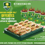 SUBWAY I Boissons offertes[2]